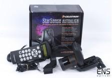 Celestron StarSense Accessory for Celestron Mounts