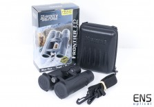 Hawke Frontier 10x36 Open Hinge Binoculars £329RRP -  New Open Box