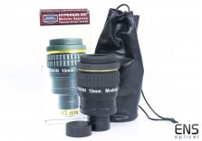 Baader Hyperion 13mm Wide Angle Eyepiece