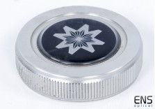 Meade Deluxe Aluminium Rear Cell dust cover for LX90 LX200  SCT