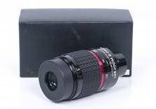 Altair 8-24mm Lightwave LER Zoom - New Open Box