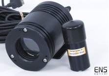 Starlight Xpress SXVF-M25C Colour Cooled CCD Imaging Camera & Guide Head