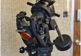 Celestron CGE Pro Mount & Tripod with Nexstar Goto Controller Stunning - £4300 RRP