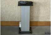 Astrolift 150 Adjustable Height Pier £1400 RRP