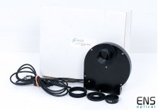 Xagyl 5 Position Superslim USB Filter Wheel