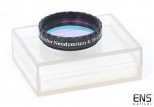 "Baader 1.25"" Neodymium Filter with IR Cut"