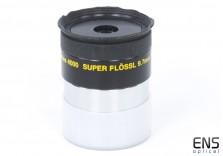 """Meade 4000 Series Super Plossl 9.7mm 1.25"""" Eyepiece"""