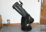 "Orion SkyQuest XT10g 10"" Computerized GoTo Dobsonian Telescope - £1100RRP"