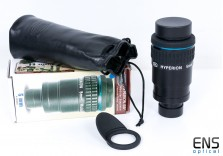 Baader Hyperion 5mm Wide Angle Eyepiece
