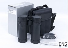 Orion 10x42 WP Roof Prism Binoculars 08449 - New Open Box