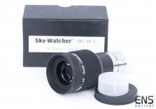"Skywatcher 5mm 1.25"" UWA 58º High Power Planetary Eyepeiece"