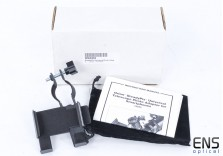 Orion SteadyPix Universal Smartphone Telescope Photo Adapter  #05693