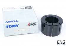 "Borg #7396 2"" to 1 1/4"" ADII Adapter - New Open Box"