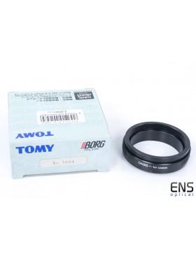 Borg #5004 Canon FD SLR Camera Adapter - New Open Box