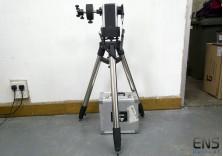 "Ioptron Minitower PRO GPS Goto Mount & Heavy Duty 2"" Tripod £1299RRP"