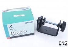 Borg #5556 Camera Accessory Clamp  - New Open Box