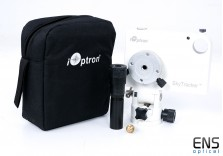 iOptron SkyTracker Camera Mount