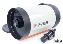 Celestron Edge HD 1100 Optical Tube Assembly - £3400