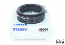 Borg #7351 M57 Rotating Ring