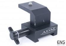 ADM V Series Camera piggyback Bracket