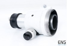 Skywatcher dial speed Focuser for for ED80 - Needs fettling