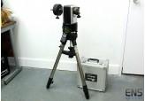 Ioptron Minitower GPS Goto Nova Mount & Tripod