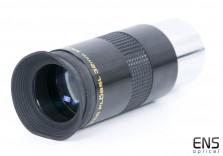 """Meade Series 4000 32mm Plossl Eyepiece - 1.25"""""""