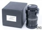 William Optics 0.8X Reducer Flattener Type III  P-Flat3-A