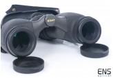 Nikon 8x32 SE 7.5º Porro Prism Binoculars -  Legendary Views!