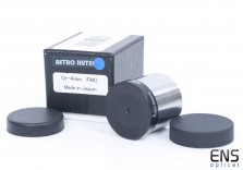 "Astro Hutech 4mm 1.25"" Orthoscopice Eyepiece - Mint Boxed"
