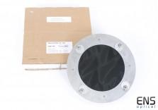 Euro EMC SF100 600-106 Baader Solar filter - 129-157mm Diameter