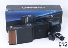 Monitor Audio AirStream 10 Internet-Radio / DAB / FM