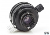 Nikon 35mm f/2.5 Nikkor prime lens for Nikkonos V underwater cameras 705549
