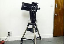 Celestron CPC925 Nexstar Goto PC Controlled GPS Telescope - £2145 RRP