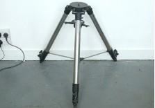 Meade LX200 LX90 Standard Field Tripod - £385 RRP (3)
