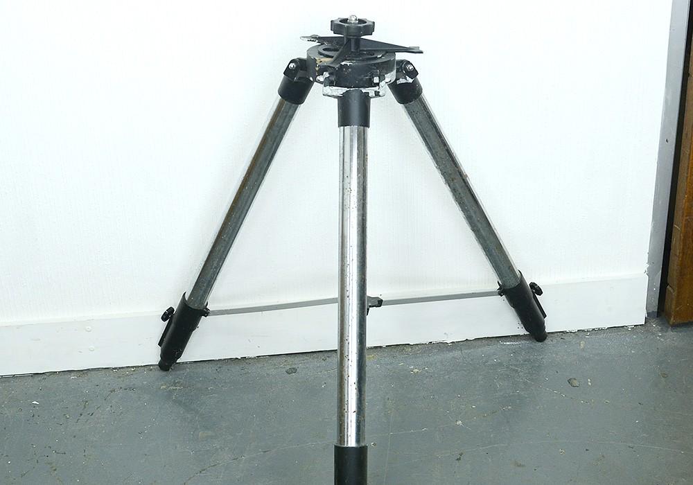 Meade LX200 LX90 Standard Field Tripod - £385 RRP (5)