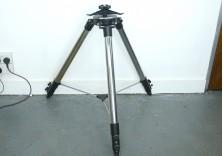 Meade LX200 LX90 Standard Field Tripod - £385 RRP (6)