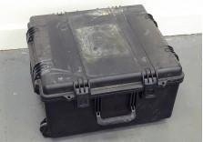 Peli Storm iM2875 Case - Waterproof Wheeled Hard Case
