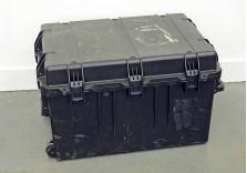 Peli Im3075 Storm Case - Waterproof Wheeled Hard Case