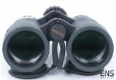 Pentax 9x42 DCF BR Binoculars - Nice Clean Condition