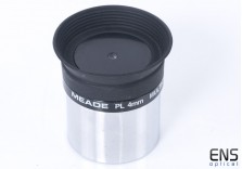 "Meade 12.4mm PL Plossl 1.25"" Eyepiece"
