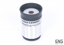 "Celestron 10mm NextStar Plossl 1.25"" - Taiwan"