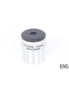 "10mm Plossl Eyepiece 1.25"""