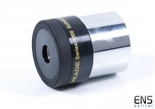 Meade  9.7mm series 4000 super plossl