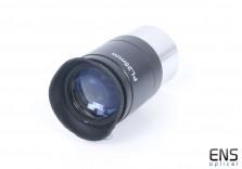 25mm Plossl Eyepiece (1)