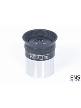 """Skywatcher 10mm Super Eyepiece 1.25"""""""