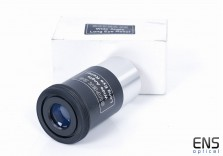 "Skywatcher Super 25mm Wide Angle Eyepiece 1.25"" - With Box"