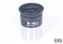 "Skywatcher 10mm MA Long Eye Relief Eyepiece 1.25"""