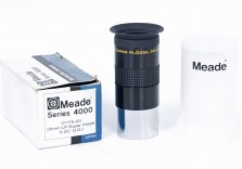 "Meade 26mm Super Plossl - 1.25"""