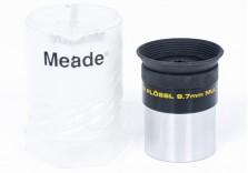 Meade 9.7mm Super Plossl Eyepiece - JAPAN